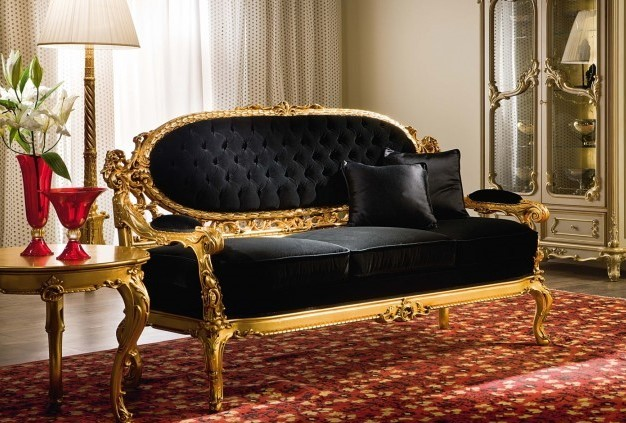 gold chocolate white bedrooms living black and decor bedroom room accessories lobby hobby