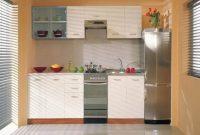 skinny kitchen cabinet